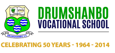 Drumshanbo Vocational School Board of Management
